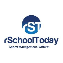 rschoolstoday
